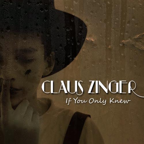 clauszinger