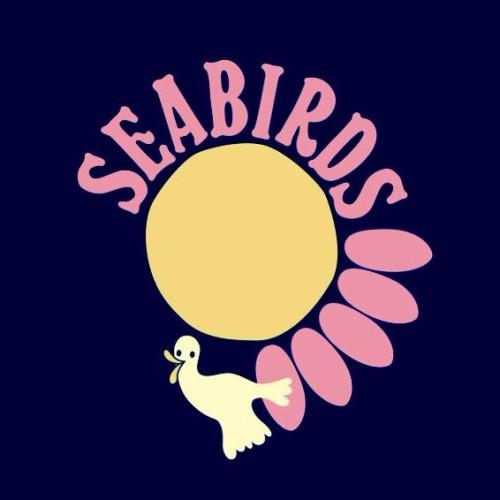 seabids