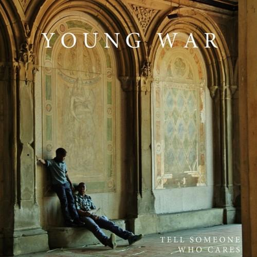 youngwartellsomeone