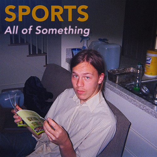 sports-saturday-all-of-something