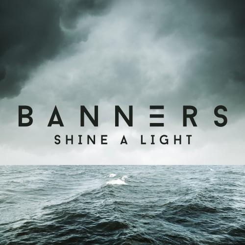 banners_shinealight_FINAL[2]