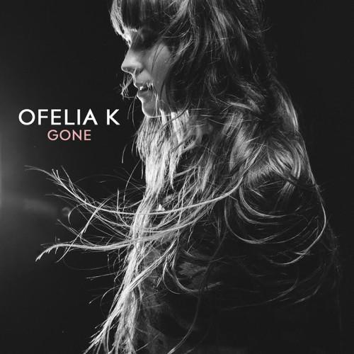 Ofelia K Gone
