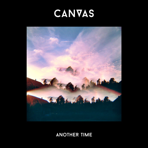 1500-1500-CANVAS-ANOTHER-TIME-BLACK