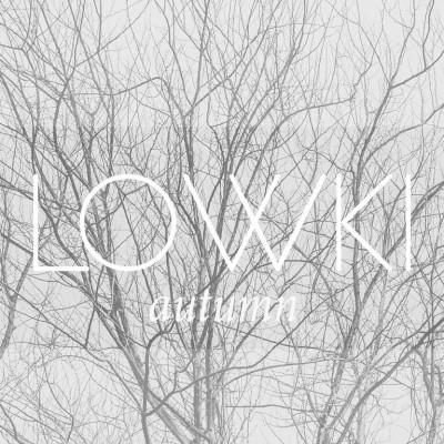 Lowki