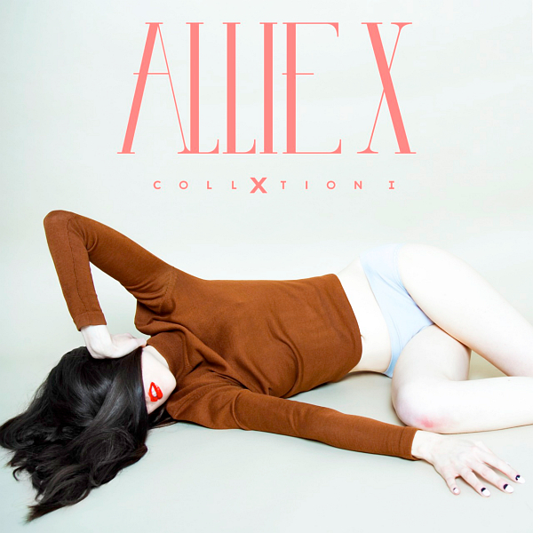 Allie-X-Collxtion