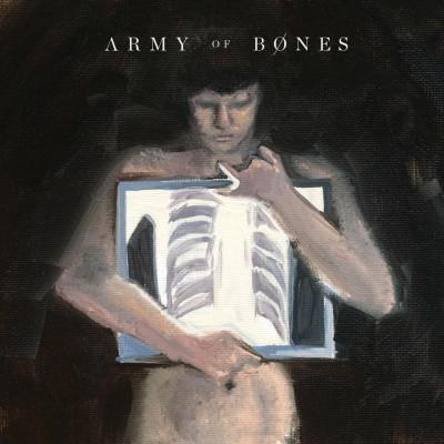 army of bones