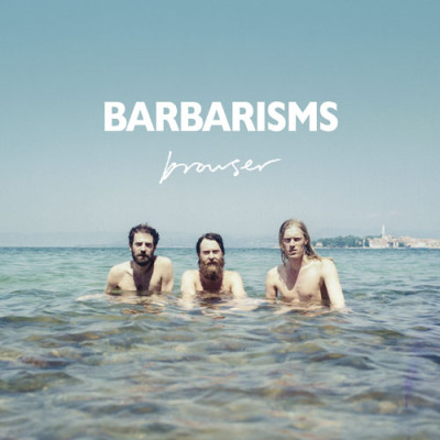 Barbarisms-Browser-Cover-500px
