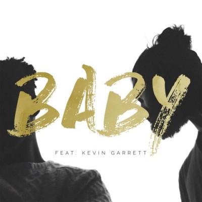 Kingdm-Baby-Cover-KG2