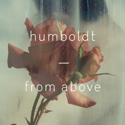 humboldt_fromabovecover