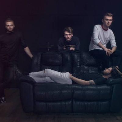 livelearn - Edited