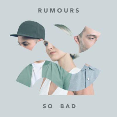 Rumours Low Res