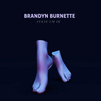 brandynburnette