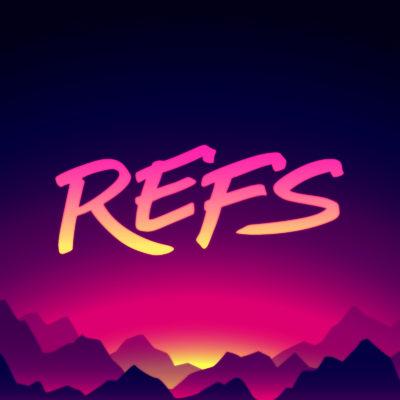 refs_turnaround