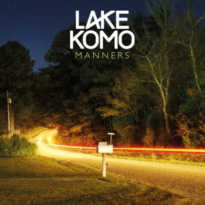 Lake Komo_Manners
