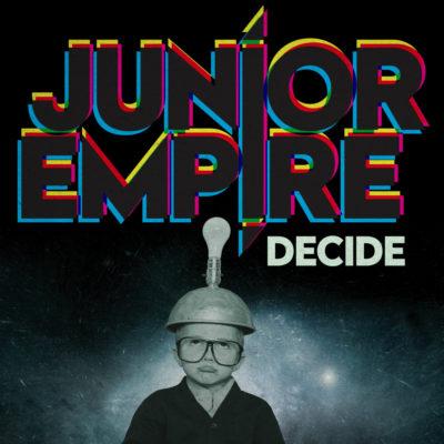 juniorempire