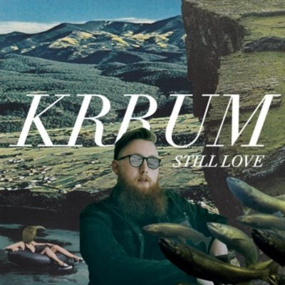 krrum-stillove