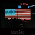 mulan-night-artwork-small
