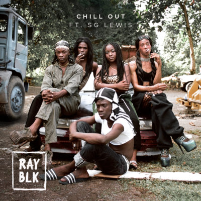 rayblk_chill_out_covers-1