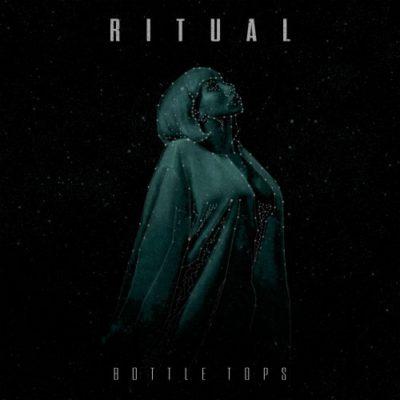 ritual-bottle-tops-small