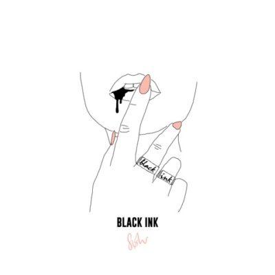 black-ink-artwork