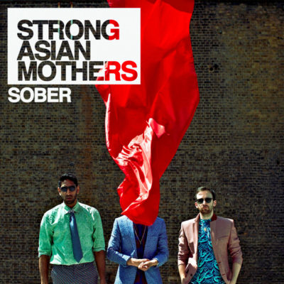 strongasianmothers