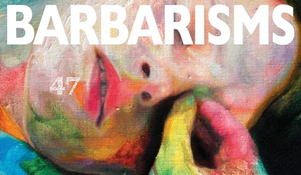 47-barbarisms